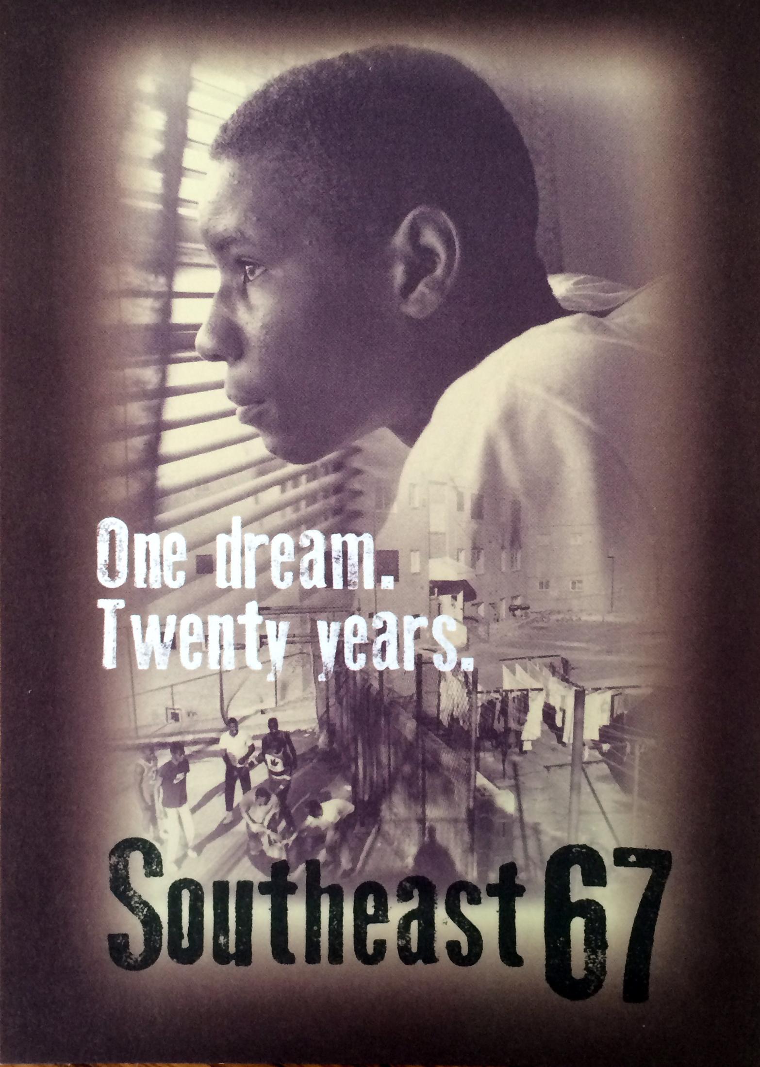 southeast67