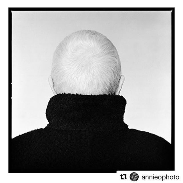 "#Repost @annieophoto ・・・ RIP Barbara L.  Pittsburgh lost a true artistic powerhouse yesterday.  Barbara Luderowski turned a run-down warehouse in the city's North Side into a world-class site-specific museum She was distinctly unique with an amazing mix of brass and compassion. I'm forever in her debt because she gave me a huge opportunity that was critical to my career.  It would be futile to try and go on about her when there's a great passage from a PG article Cristina Rouvalis wrote in 2002... Her sculptor's hands rock an empty seat back and forth. Over a track that sounds like wind chimes and birds chirping, she says, ""Art has been my life. You eat it. You sleep it. You get up in the middle of the night and sweat it. It sticks in your craw."" ""Art deals with the spiritual side, the gentler side of life."" The woman who is totally devoted to the gentler side of life is a complicated mix of gruffness and compassion, anger and humor.  Her gruffness is so pronounced that she's been likened to a military commander. ""She's like Patton,"" says Thomas Sokolowski, outspoken director of The Andy Warhol Museum. ""We wouldn't say that Patton was a sweet charming guy, 'Father Knows Best.' But he was a wonderful general, and he knew how to do it. Barbara's the same way. ""She's an obstreperous old bag. That has held her in very good stead."" On hearing that description, Luderowski lets out her laugh and says, ""It's better than sweet old lady."" Much Love B. Much Love."