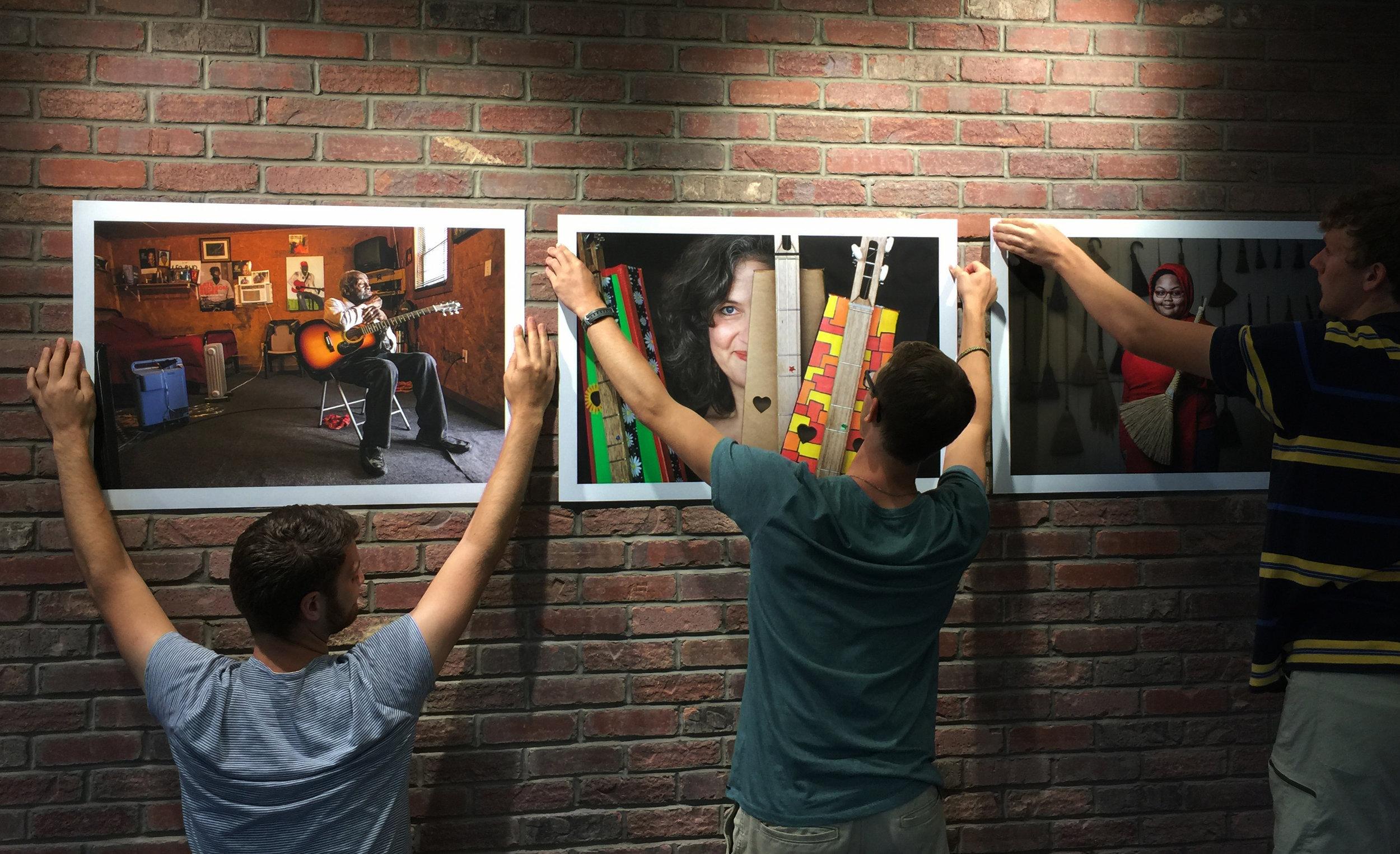 100days-exhibition-WVU.jpg