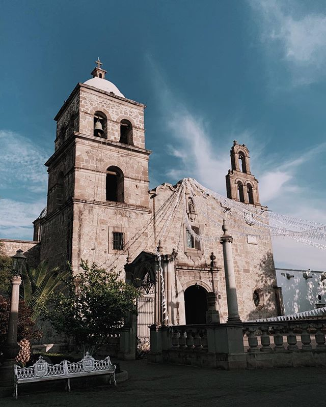 🔔 . . . . . #mexico #nochis #zacatecas #travel # #beautifuldestinations #doyoutravel #exploremore #exploringtheglobe #goplayoutside #instapassport #instatravel #passionpassport #roamtheplanet #stayandwander #travelawesome #travelnow #finditliveit #keepexploring #letsgosomewhere #captura_mexico #conocemexico #ilovemexico #ig_mexico #mexico_fotos #mexicodestinos #mexicotravel #seemexico #mexicomagico #vive_mexico #discovermexico