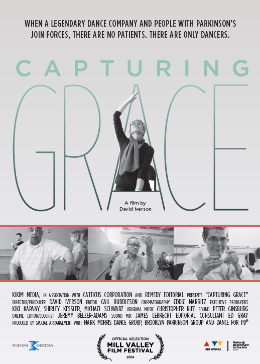 Capturing Grace Poster-page-001 (1).jpg