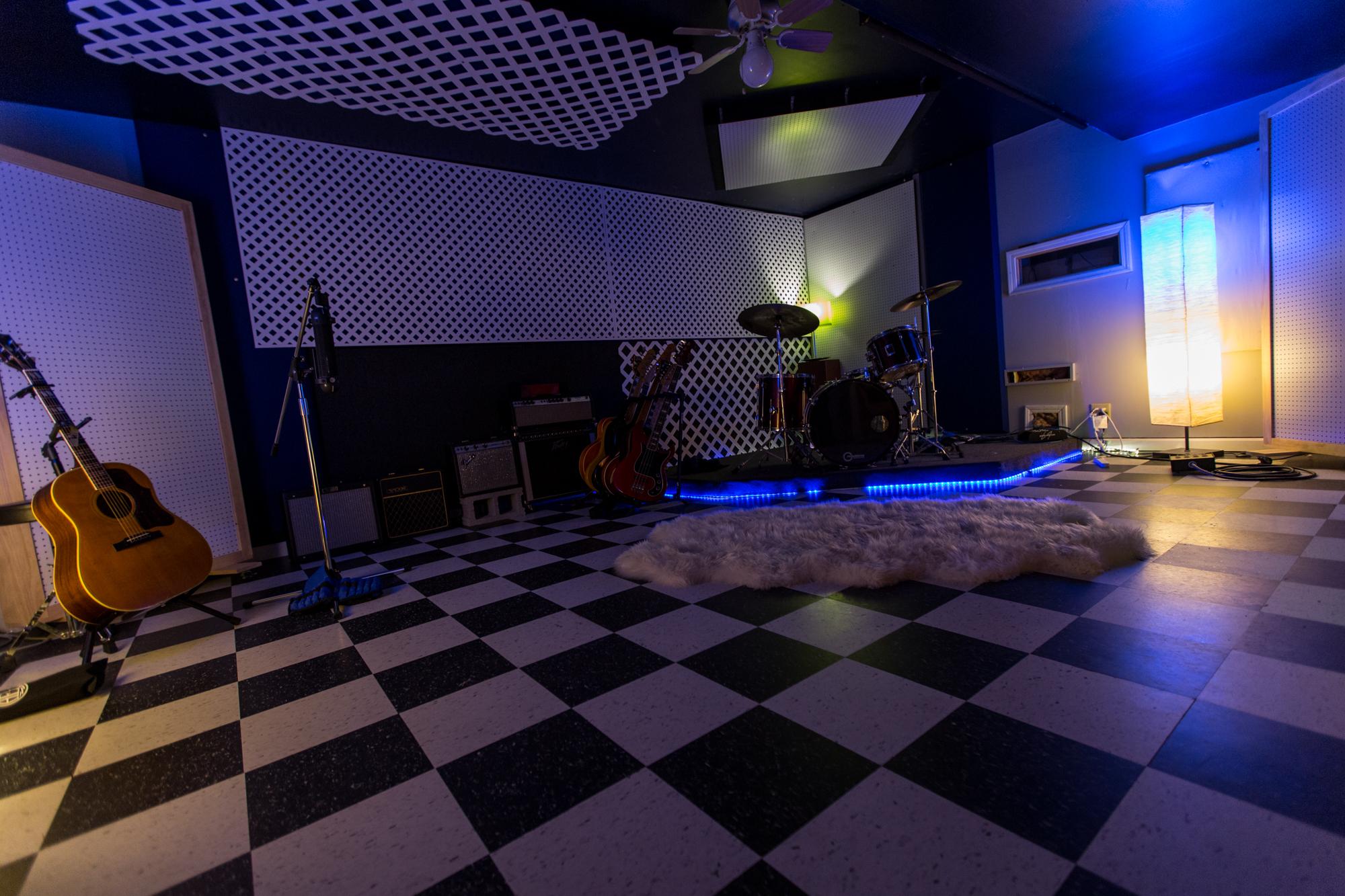Drum room 1.jpg