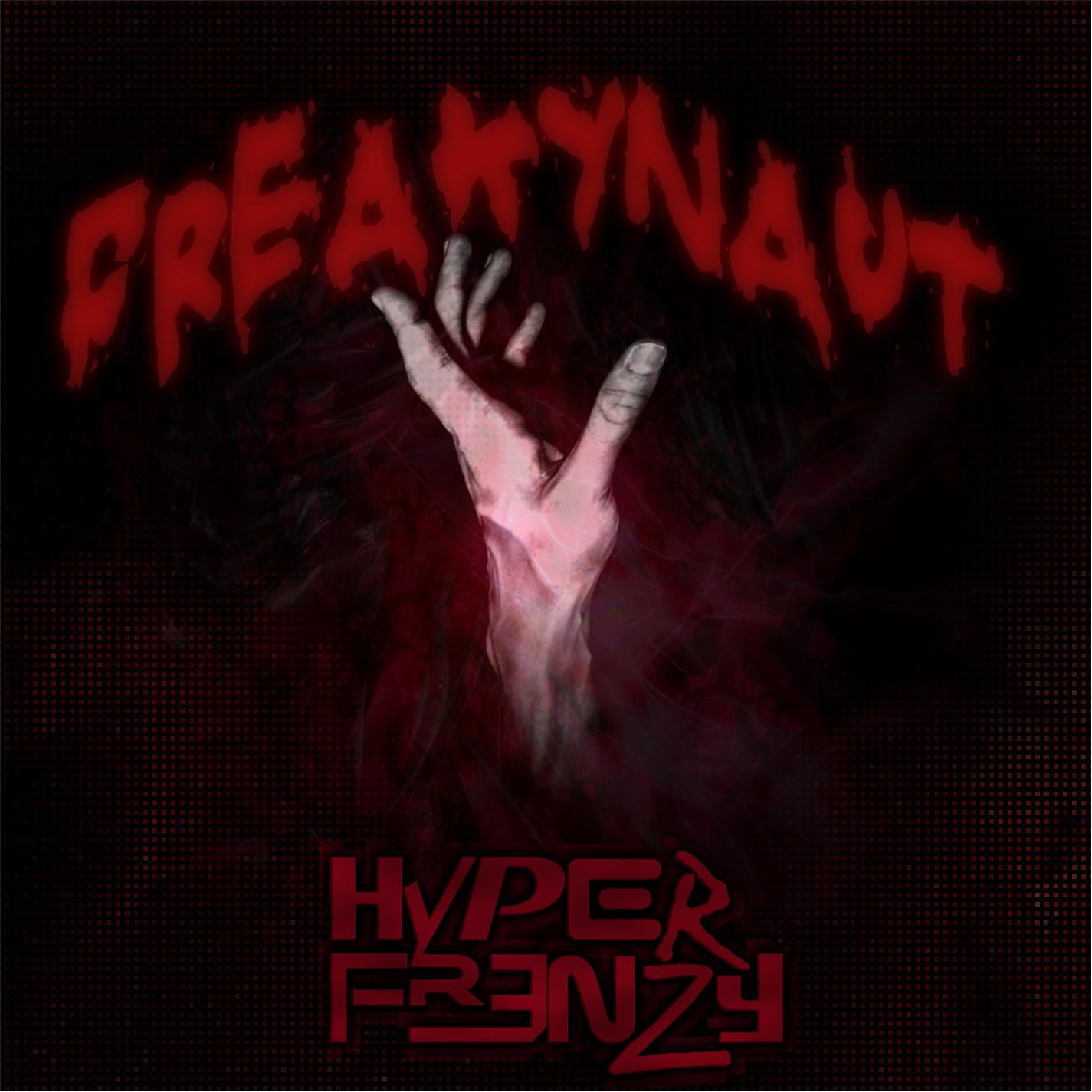 Freakynaut(AC).jpg