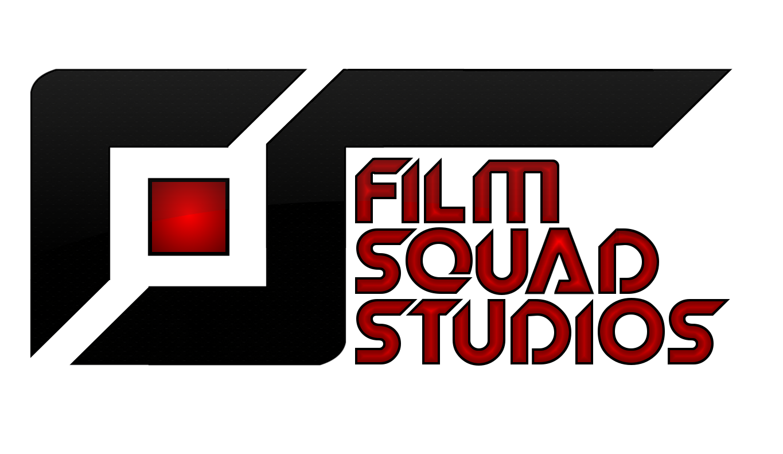 FilmSquadStudiosLogo(Textured).png