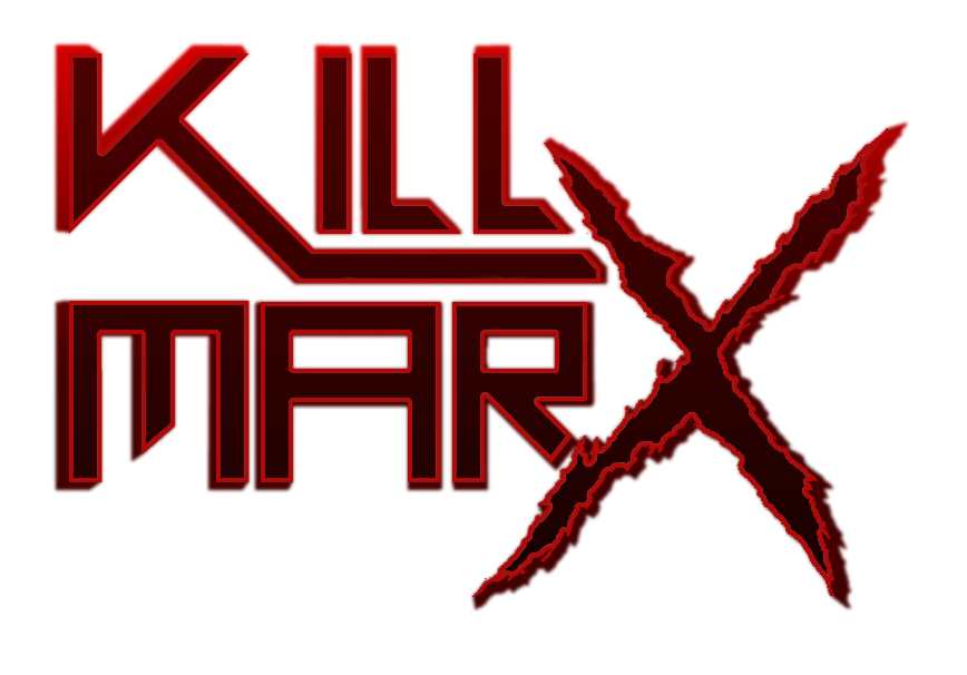 killmarxlogo3.png