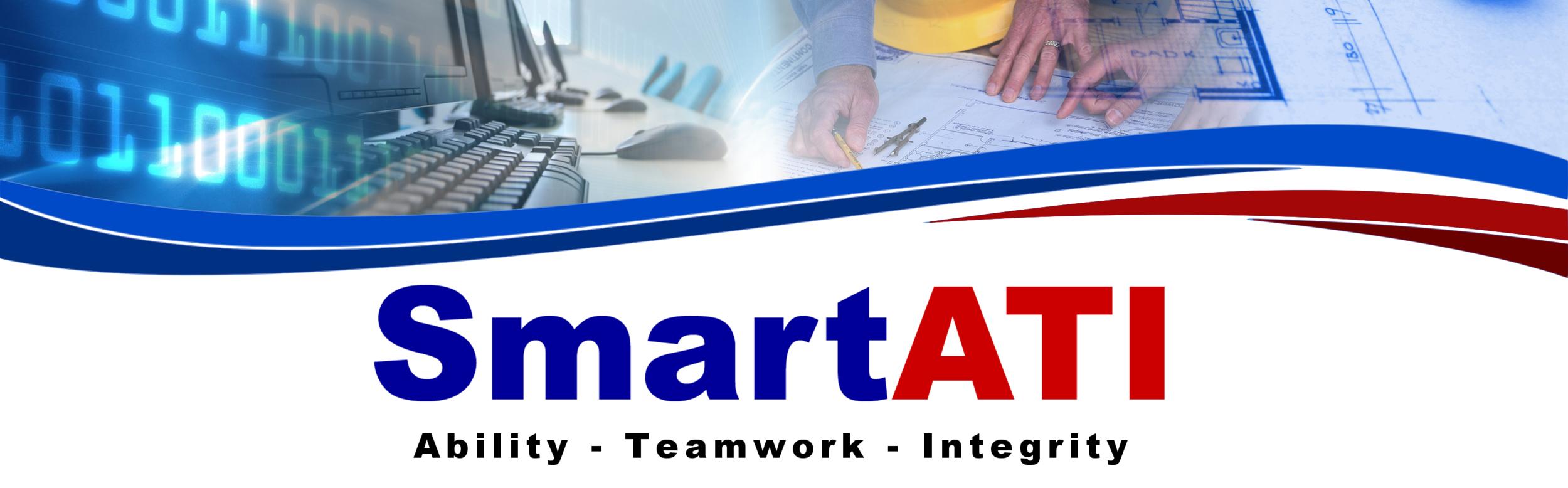 SmartATIbanner2.png