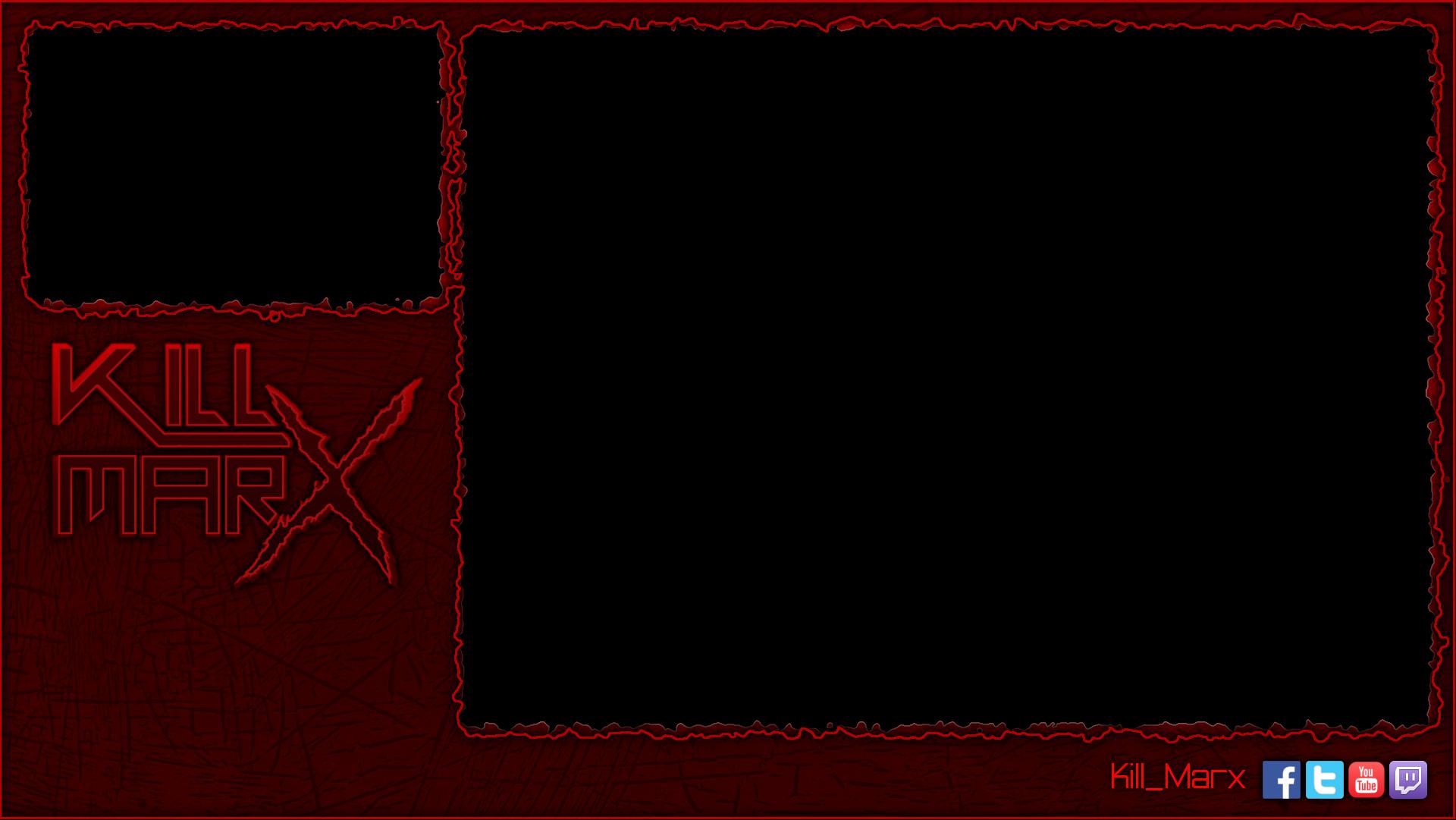 KillMarxOverlay(OtherGames).png