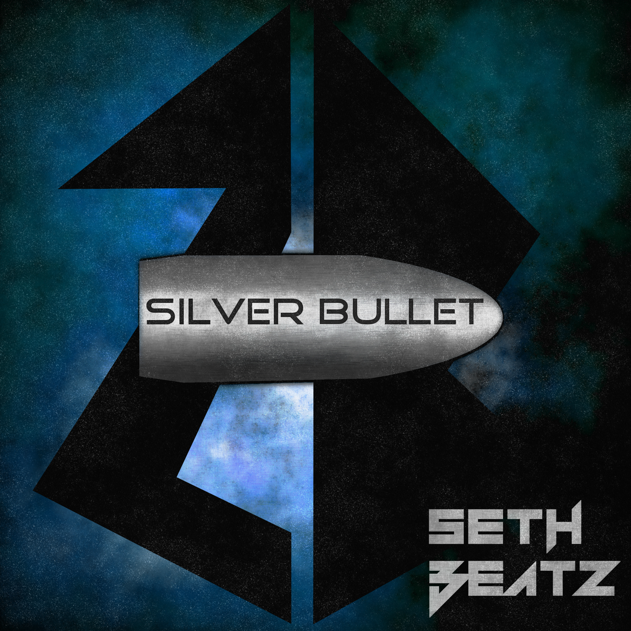 Silver Bullet AC2.jpg
