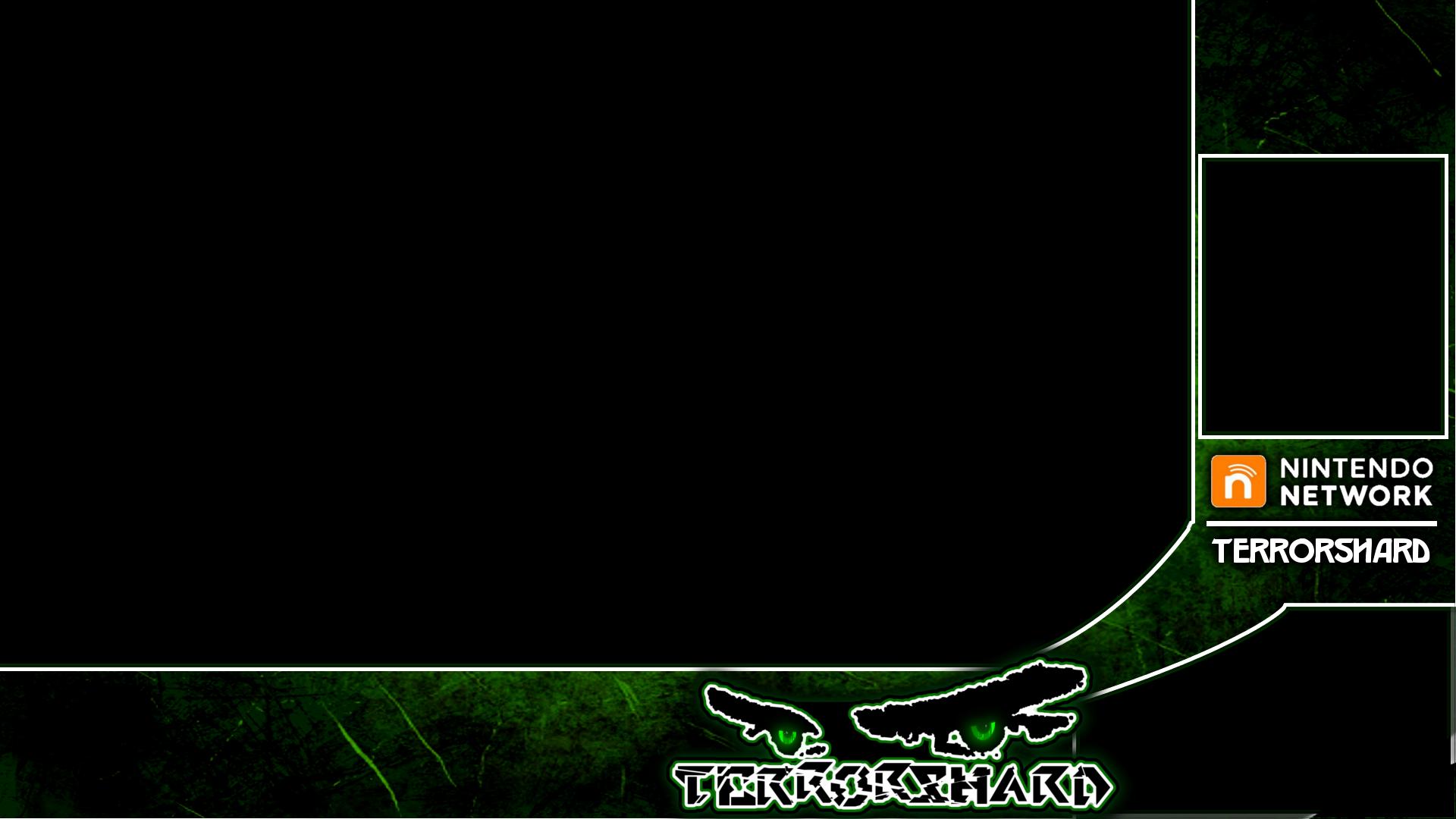 TerrorshardOverlay.png