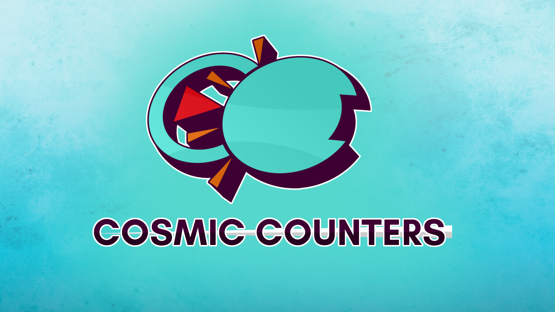 CosmicCountersLogo.png