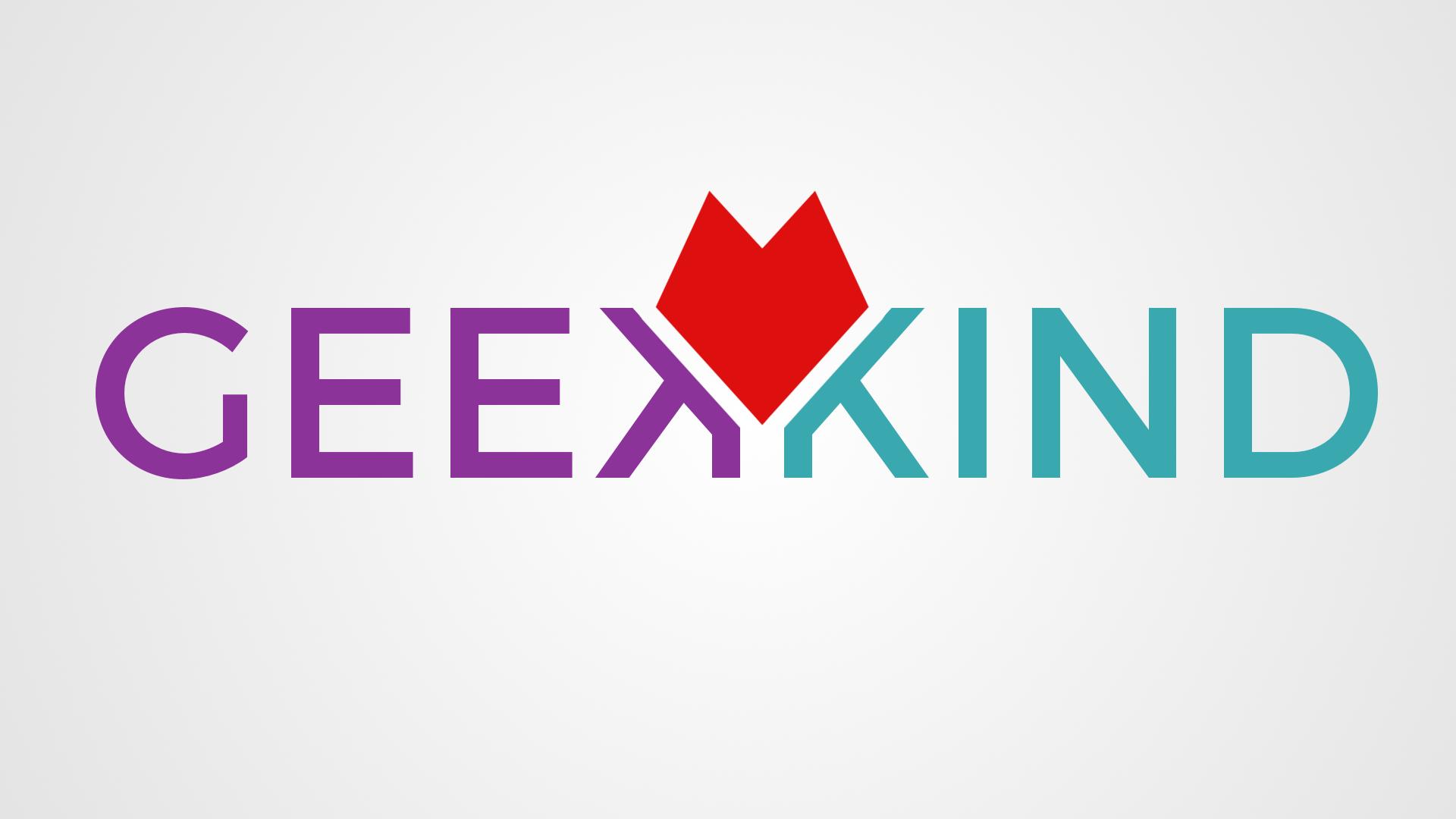 GeekKindLogo1.png