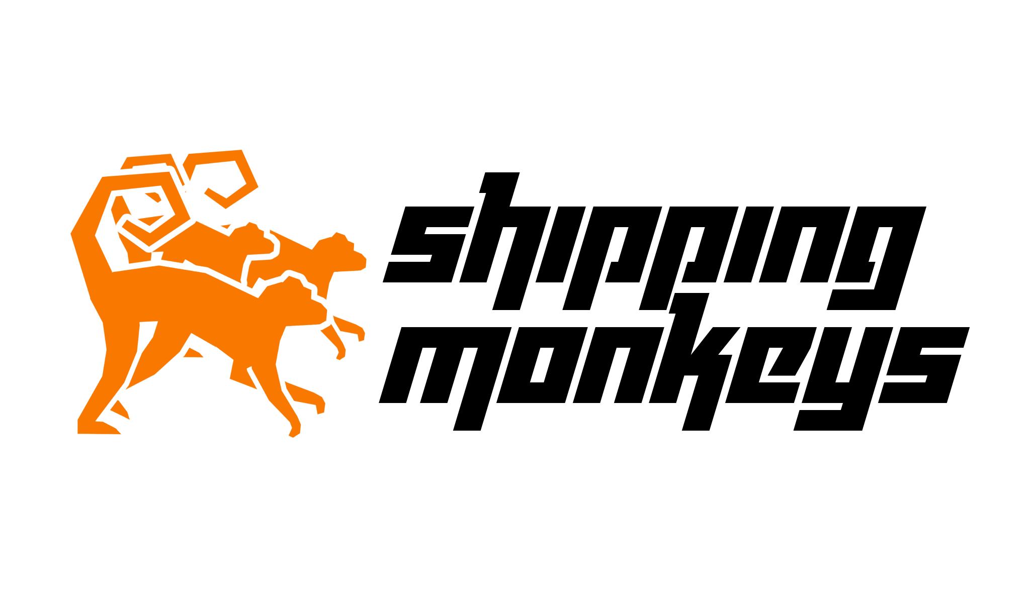 ShippingMonkeysLogo(Large)5.png