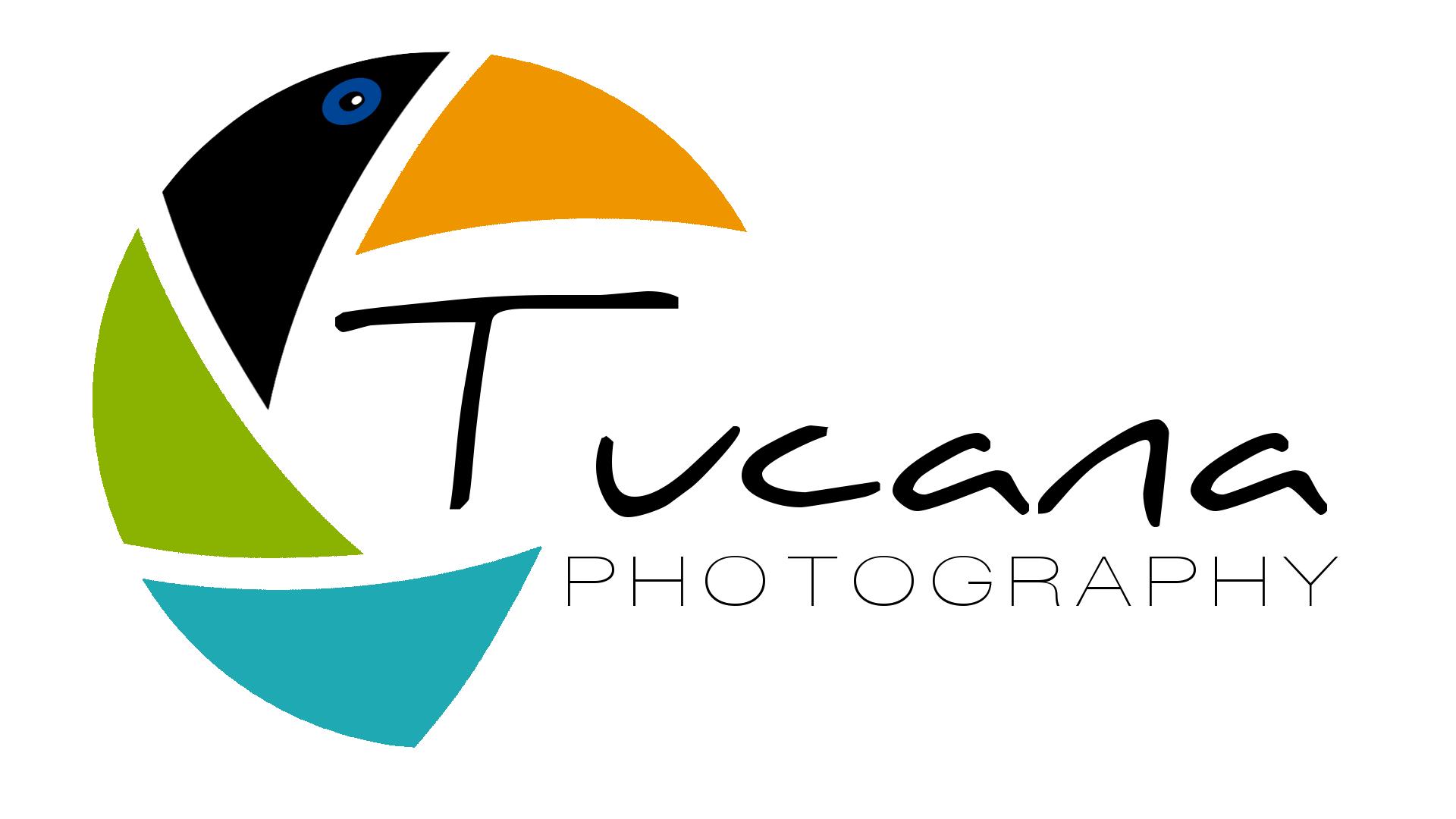 TucanaLogo(Flat).png