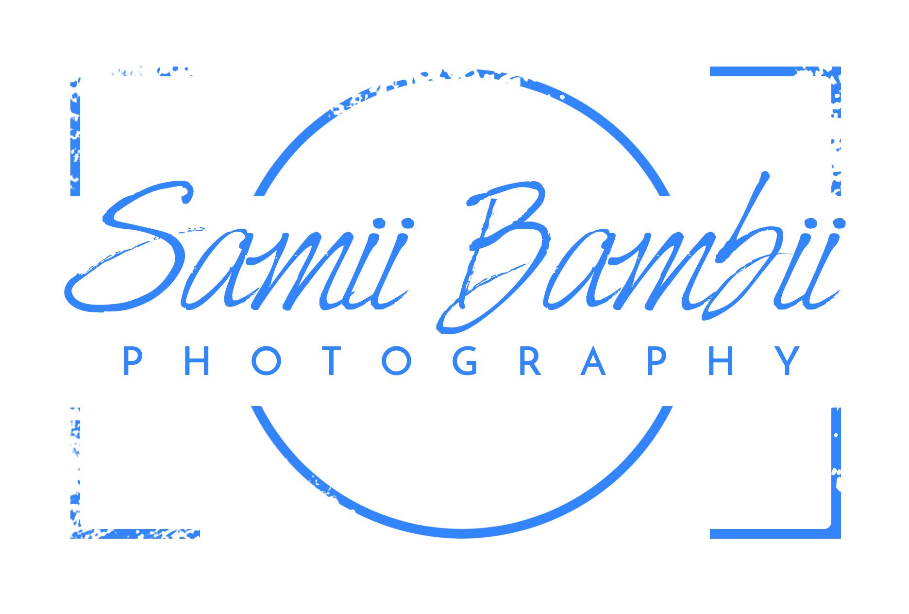 SamiiBambiiLogo(Color).png