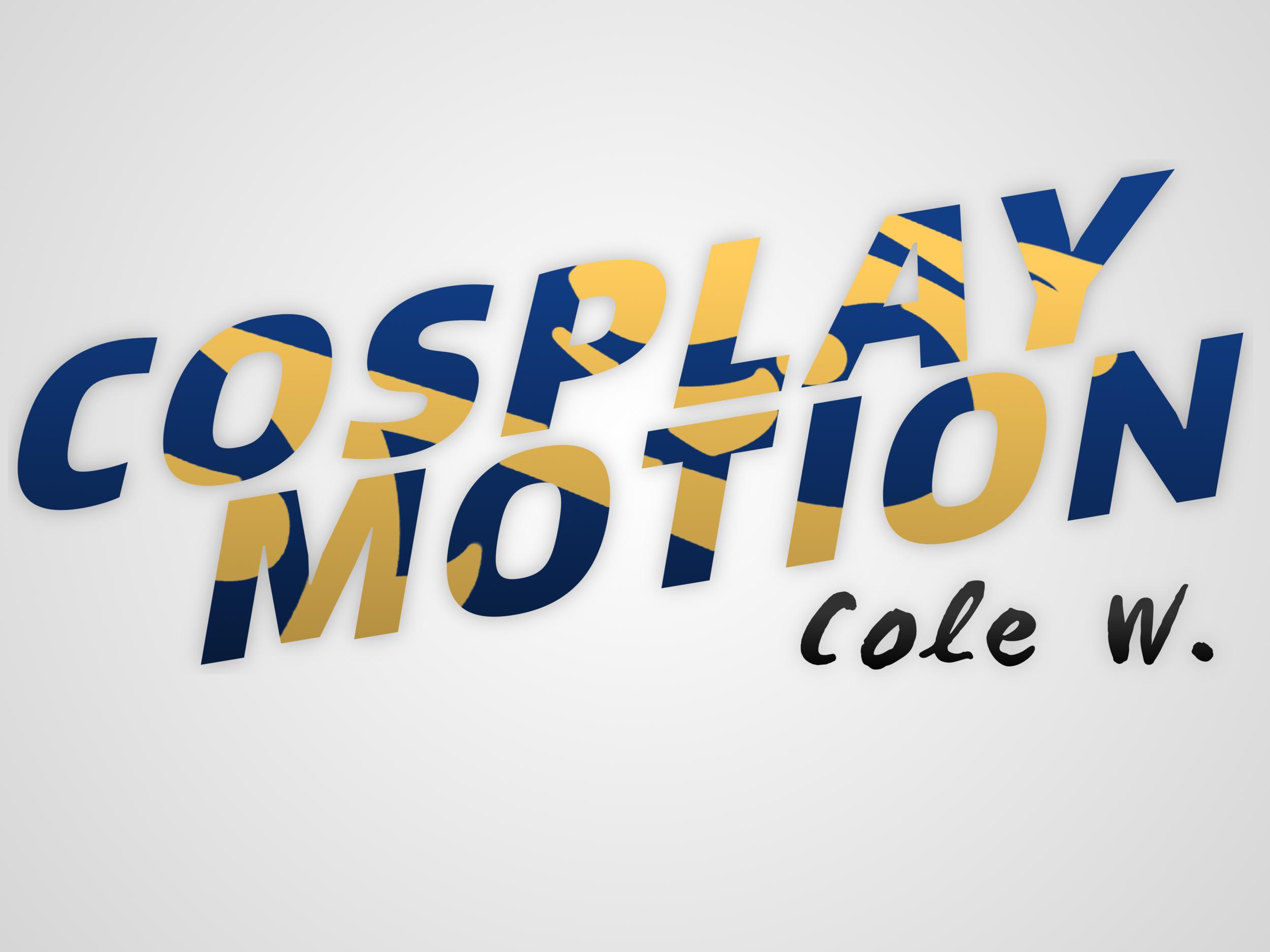 CosplayMotionLogo13_5.png