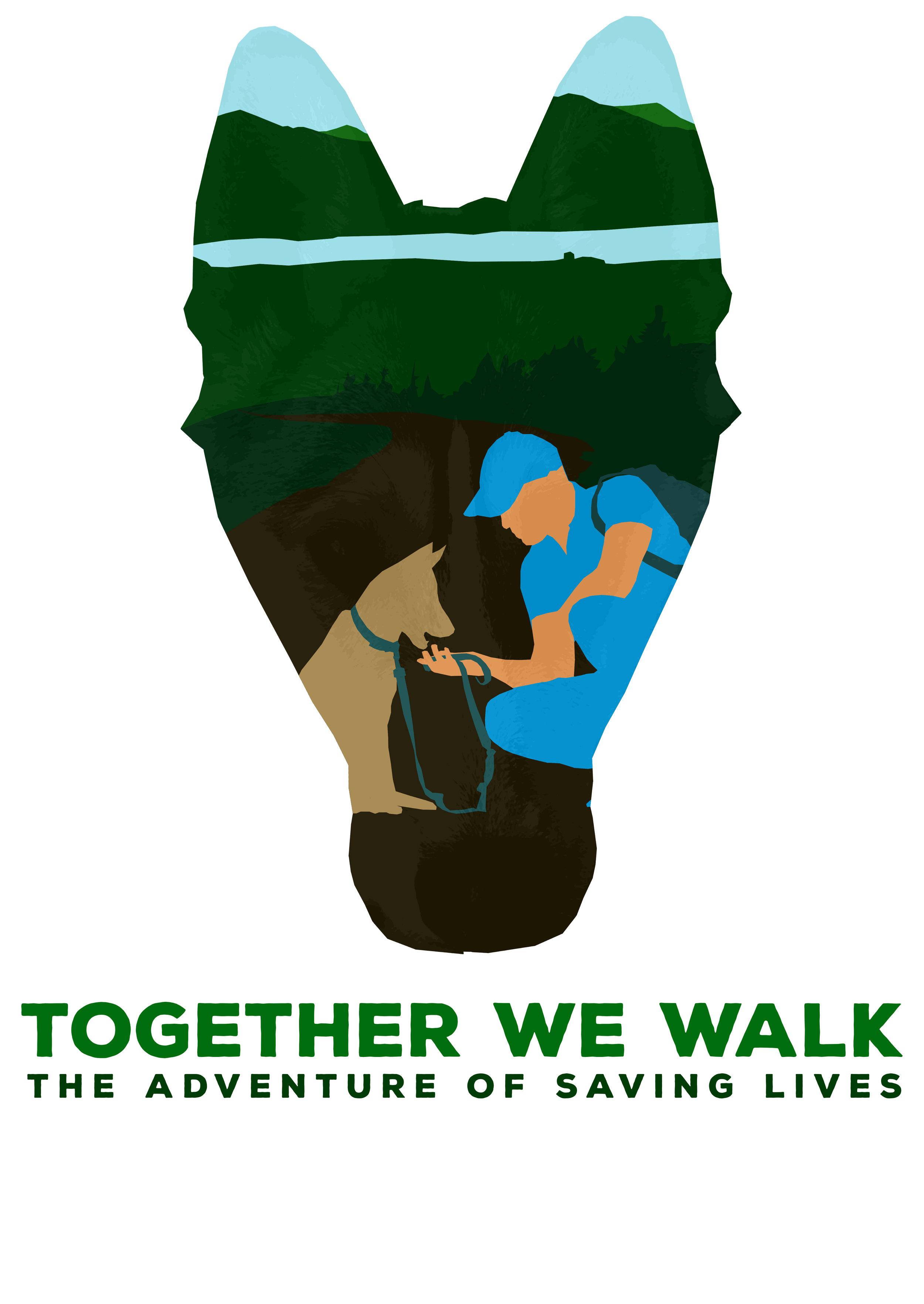 TogetherWeWalkPoster.jpg