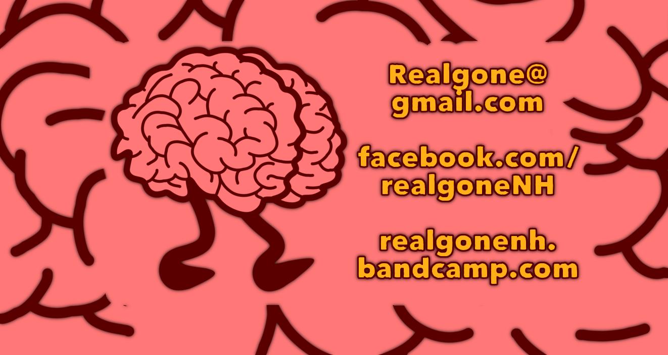 RealGoneCard(Side2).png