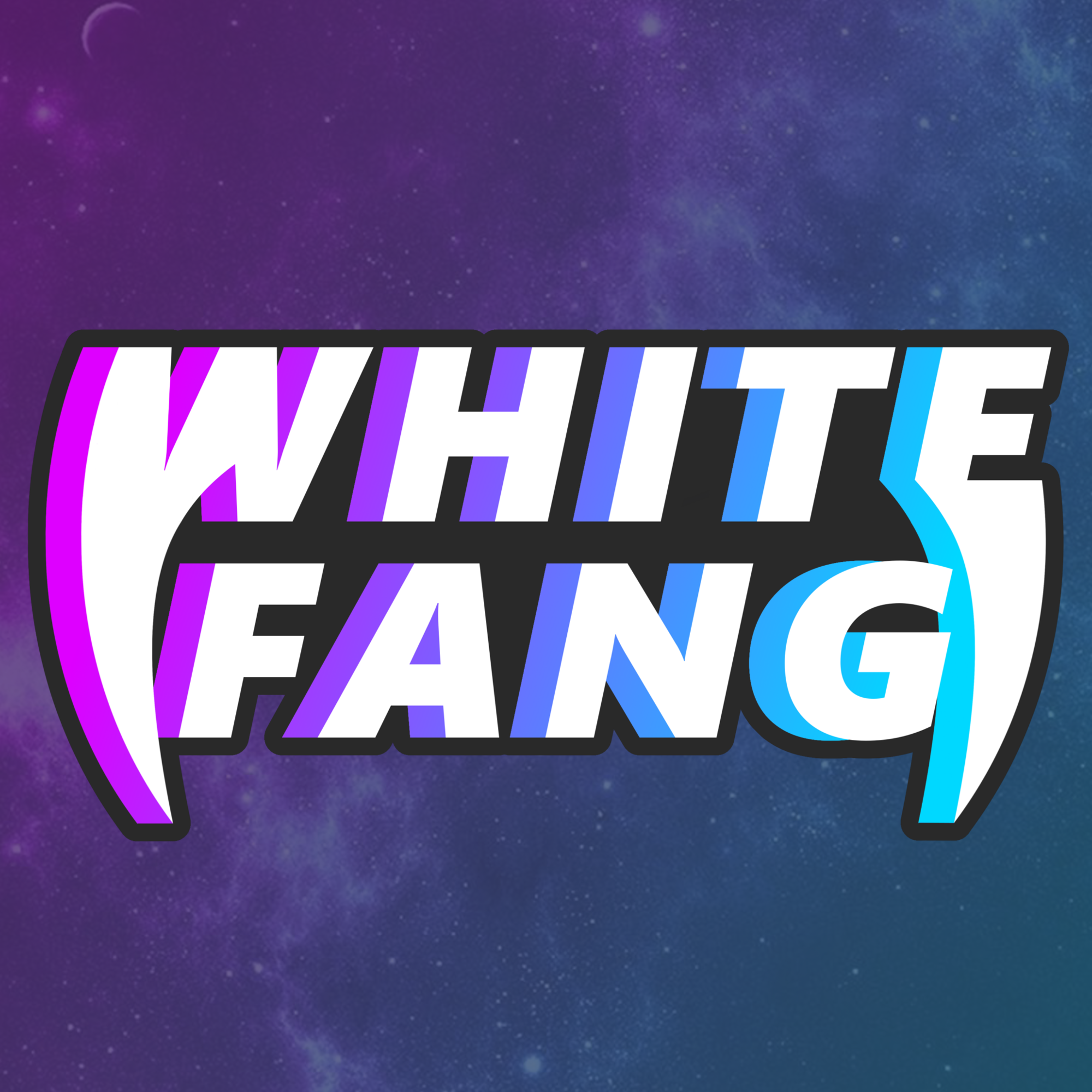 WhiteFangIcon(Space).png