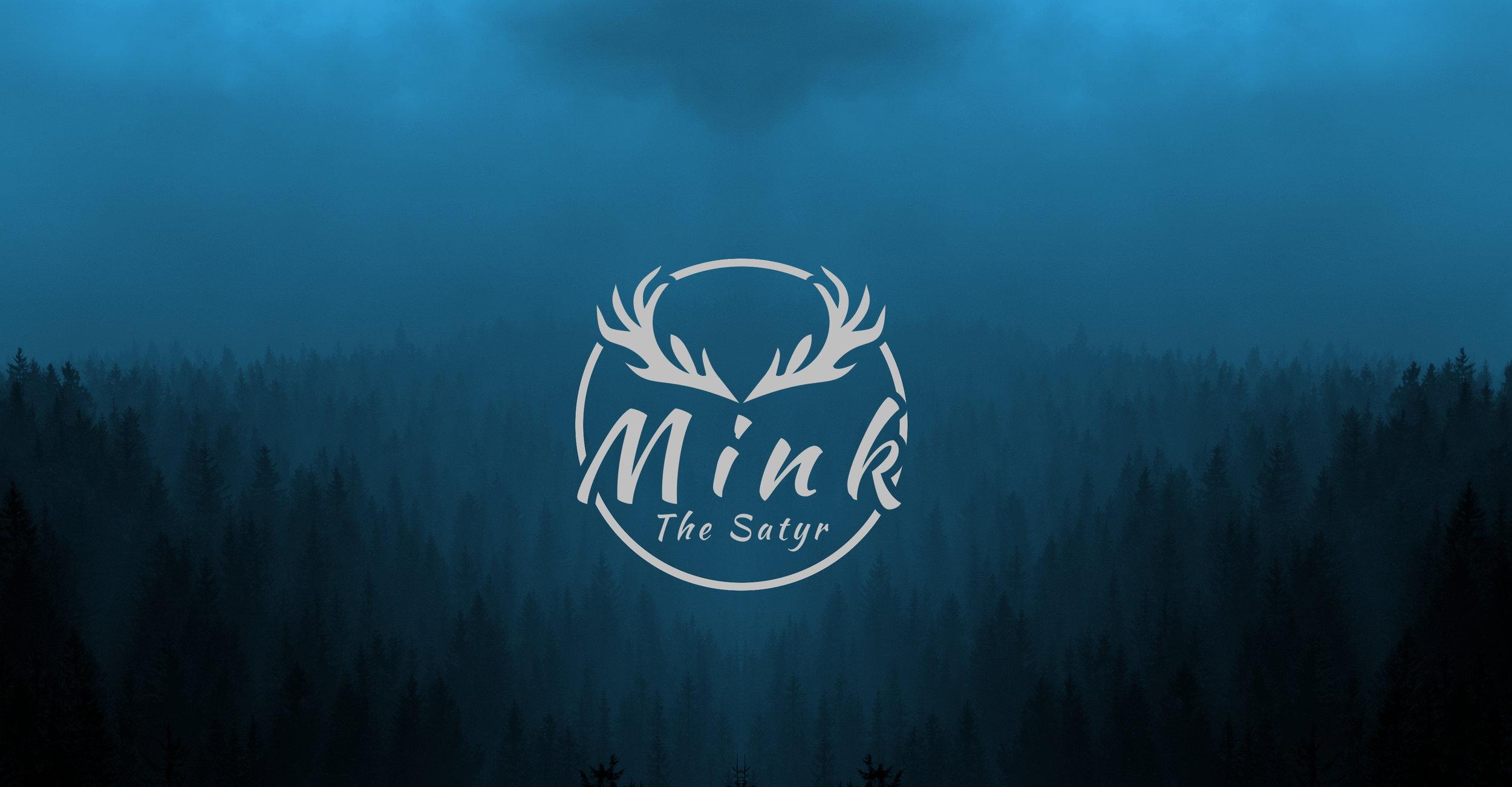 MinkLogo3.jpg