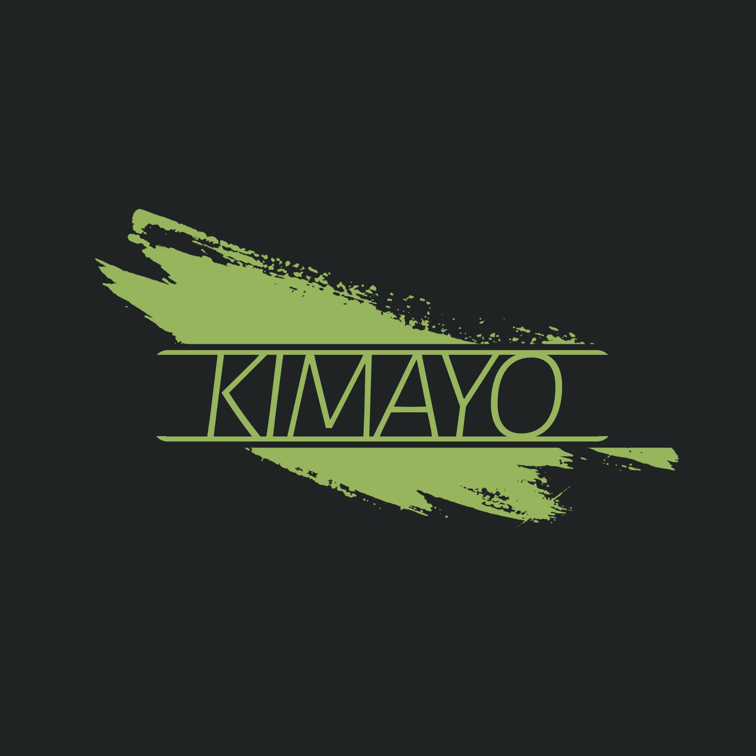 KimayoLogo(Dark).jpg