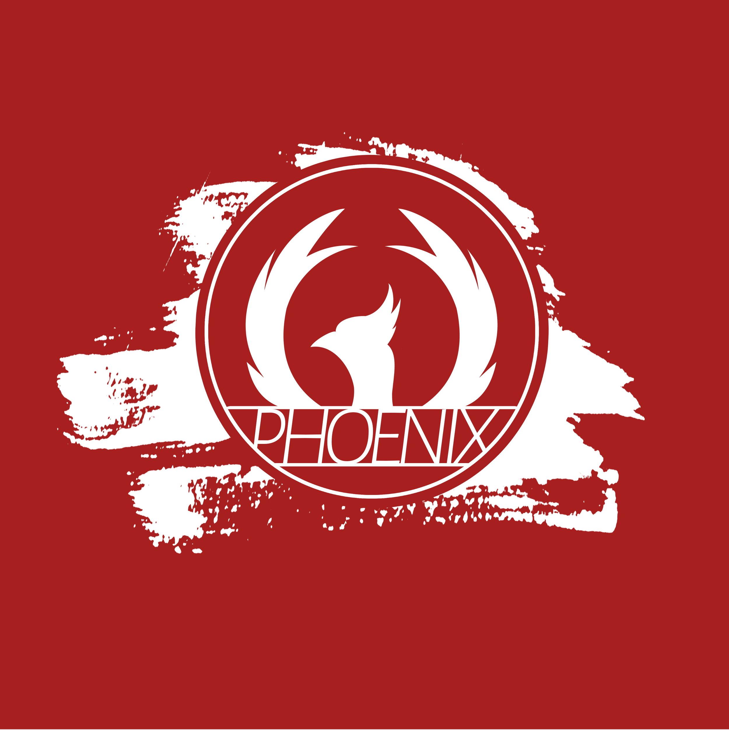 PhoenixLogo(DarkBack).jpg