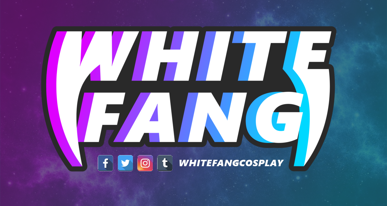 WhiteFangCard.png