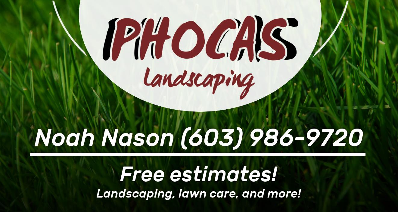 PhocasCard.png
