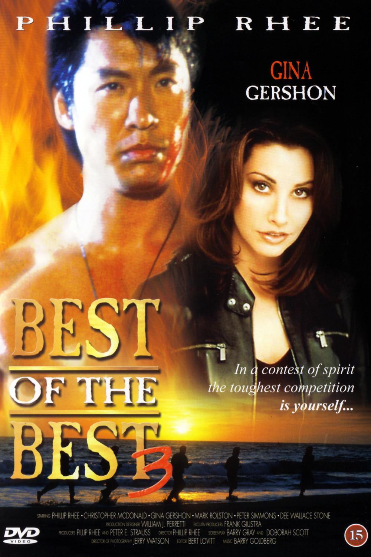 Best of the Best of the Best of the Bestest