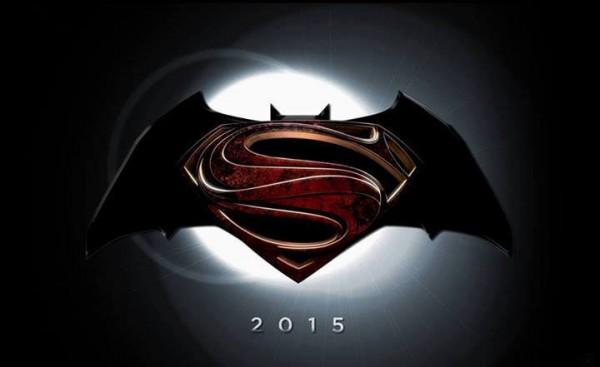 Is Batman really Superman?