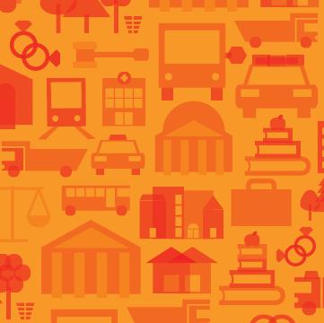 HRC-graphics_orange.png
