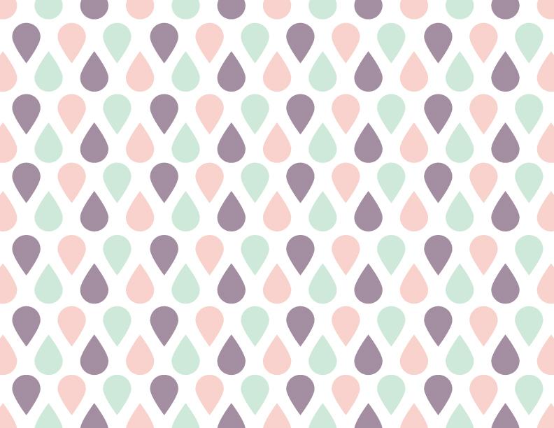 CAF-pattern-01.jpg