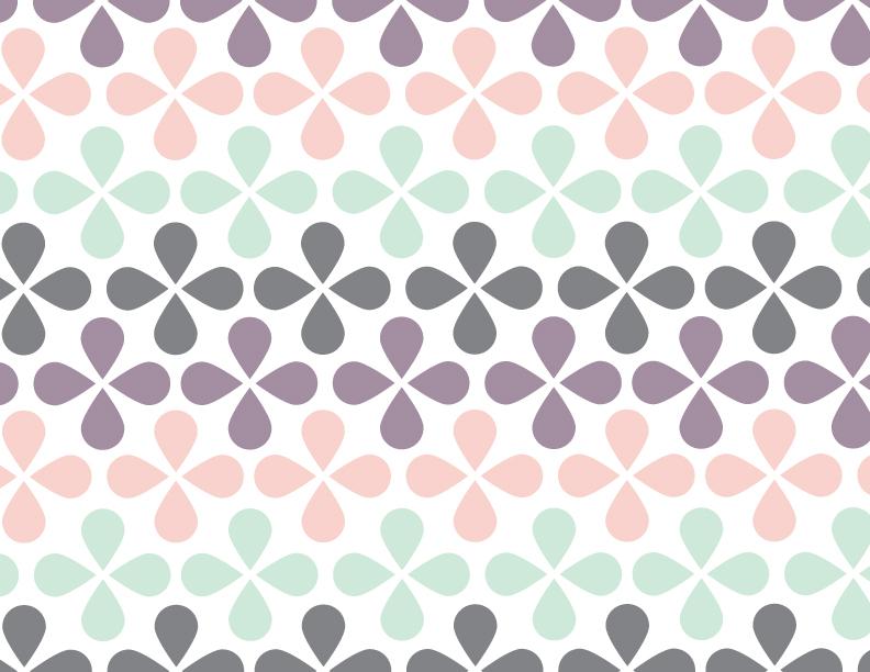 CAF-pattern-03.jpg