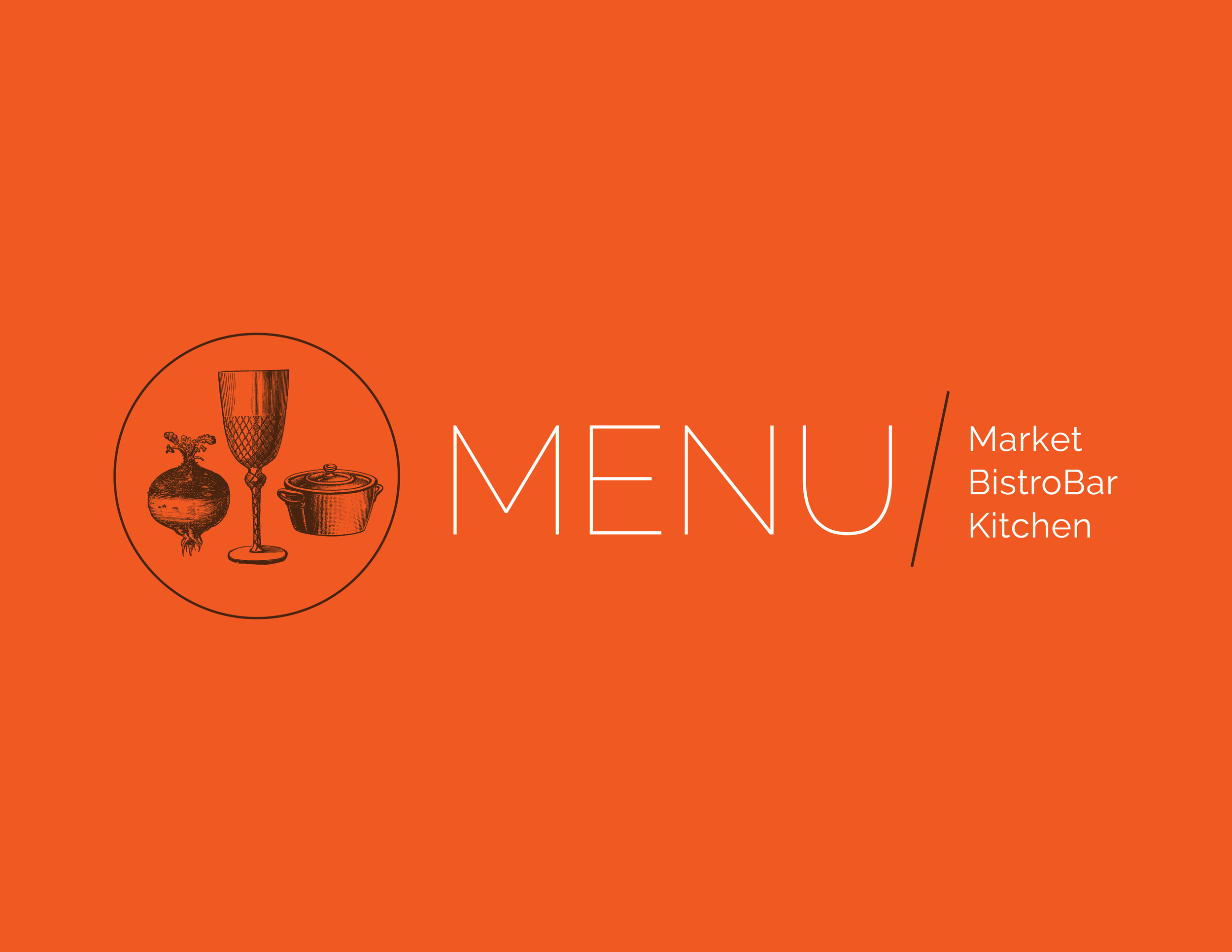 menu-mbk-logo