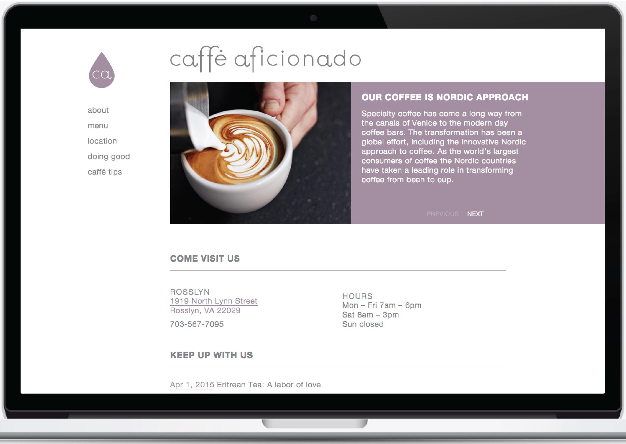 CAF-web_1.jpg