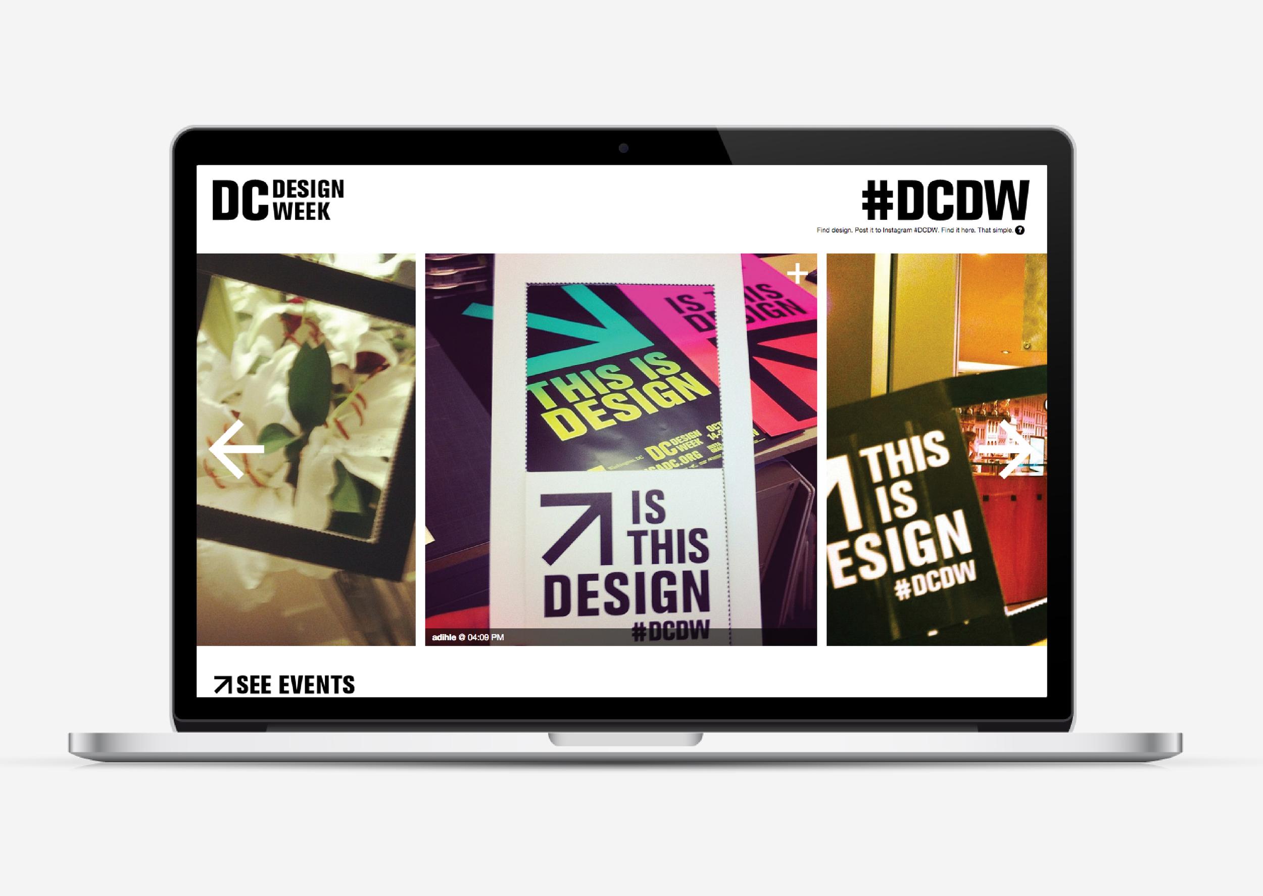DCDW-web__screen.jpg