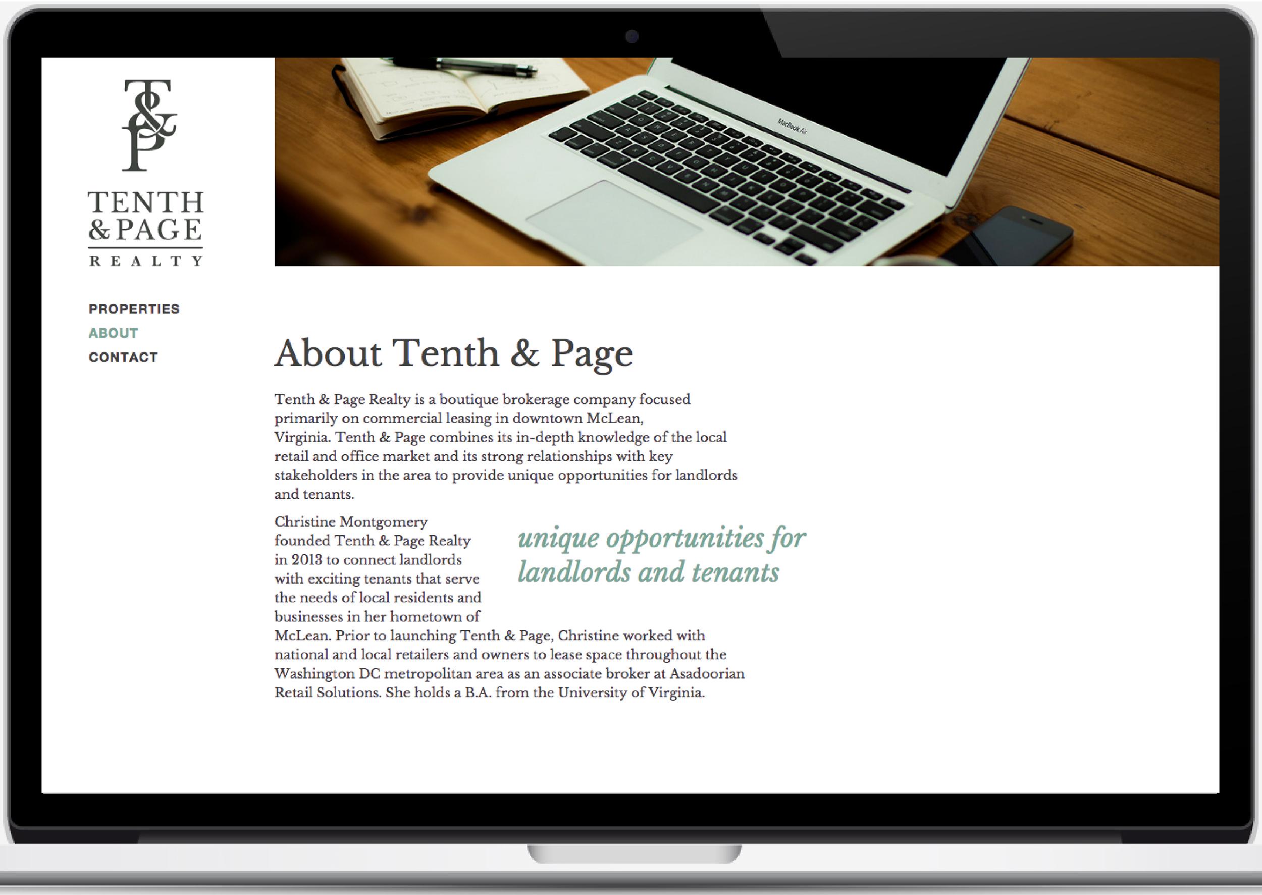 TAP-web_1.jpg