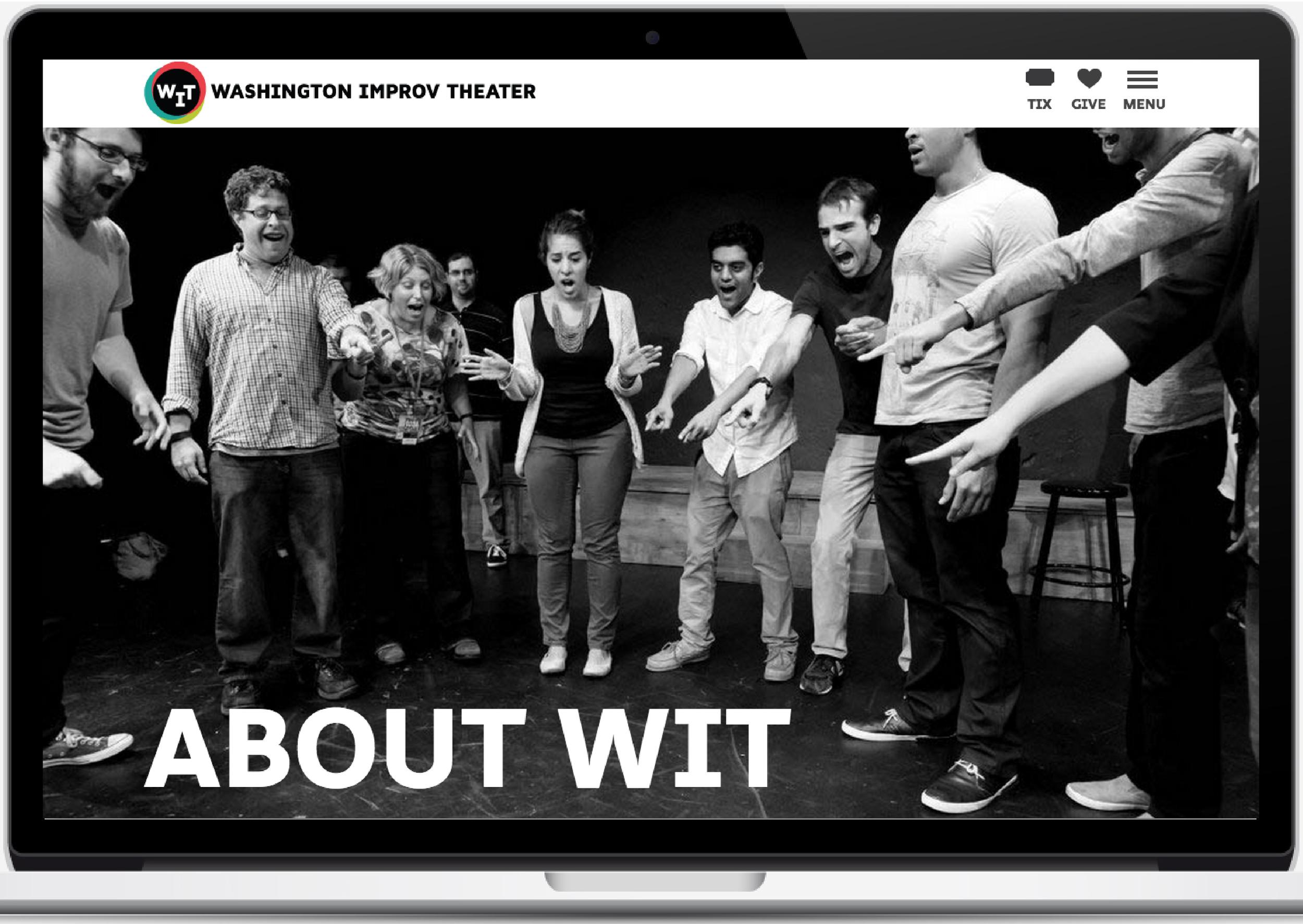 WIT-web_1.jpg