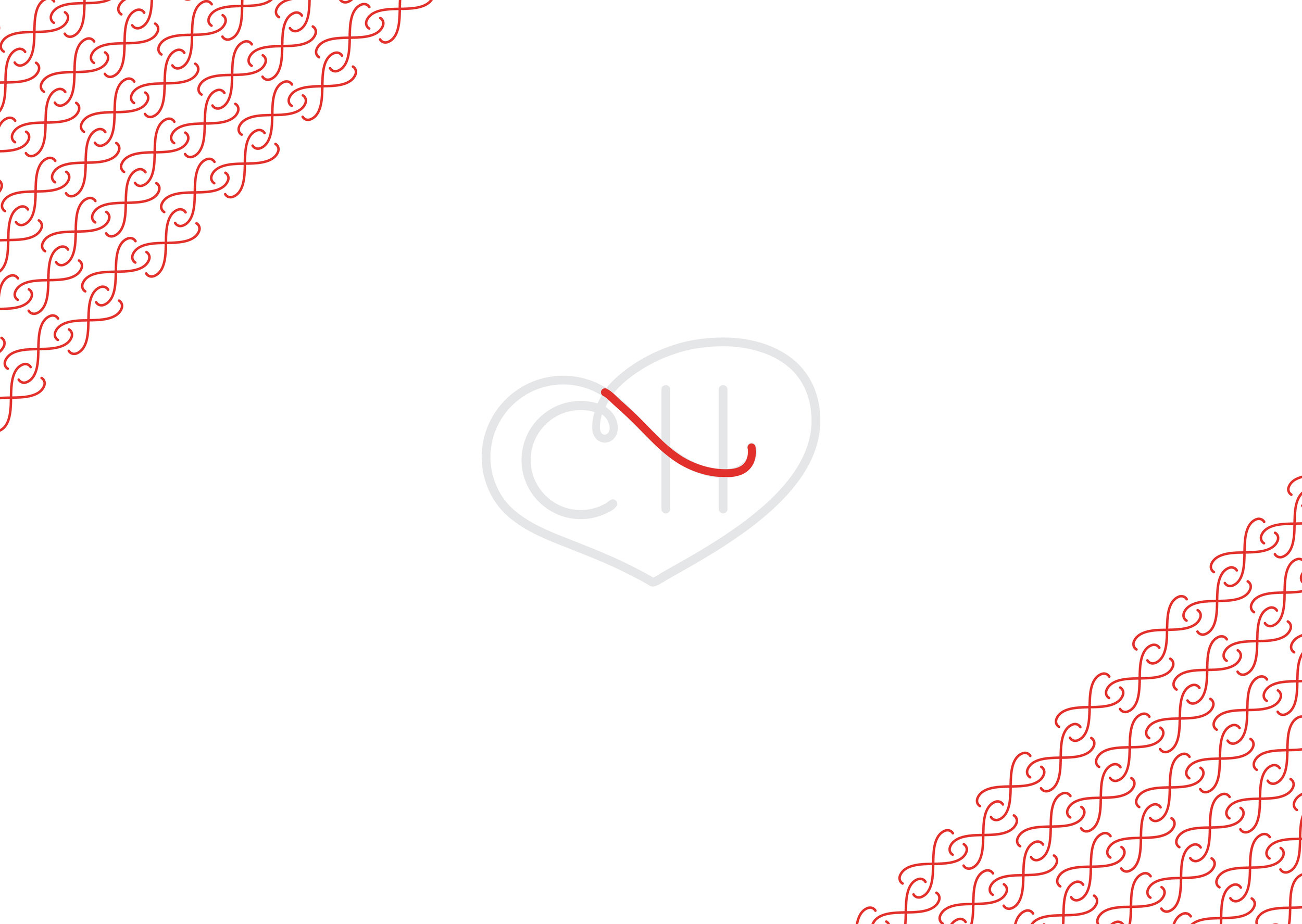 CAH-portfolio_pattern-crossbar.jpg