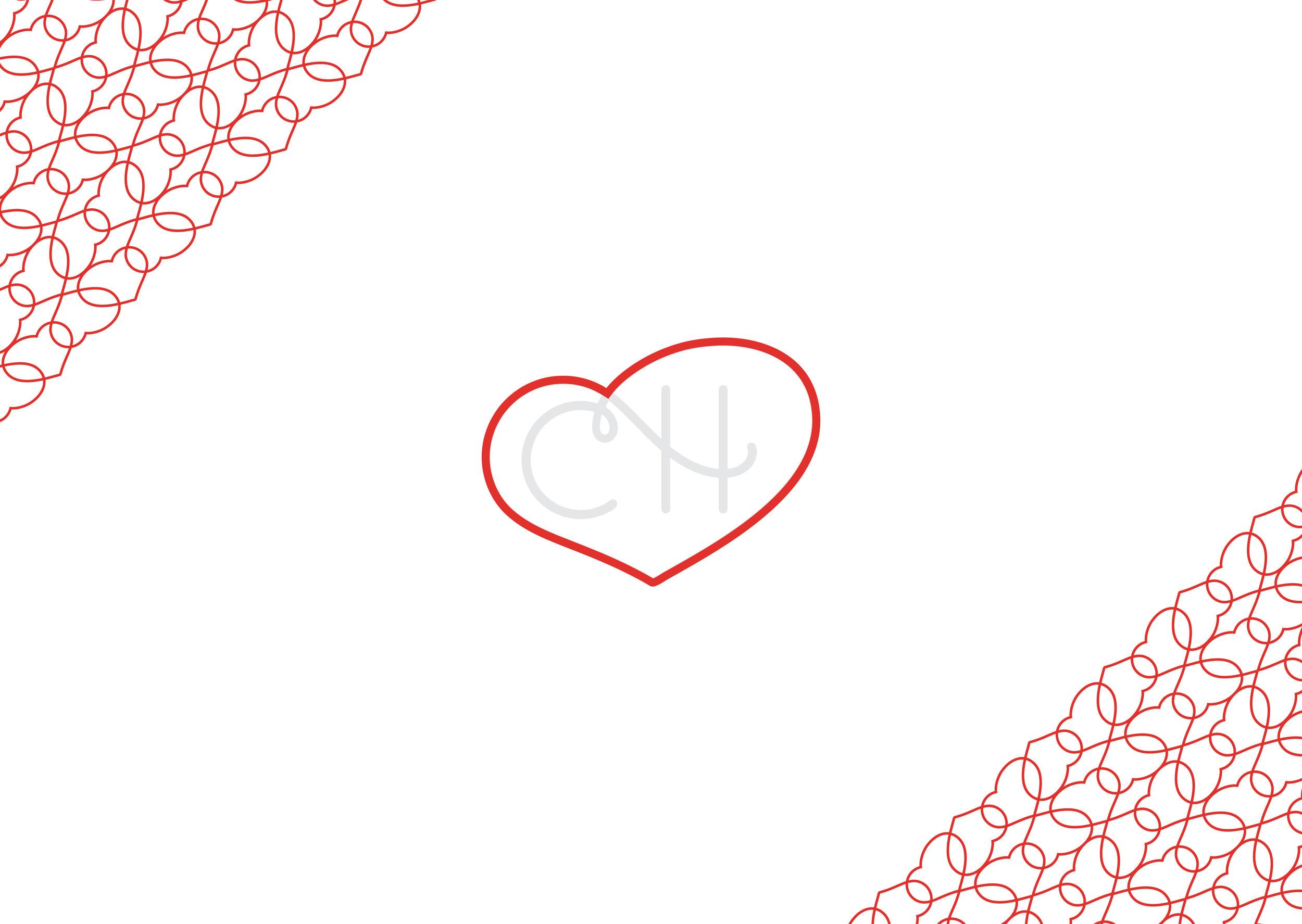 CAH-portfolio_pattern-heart.jpg