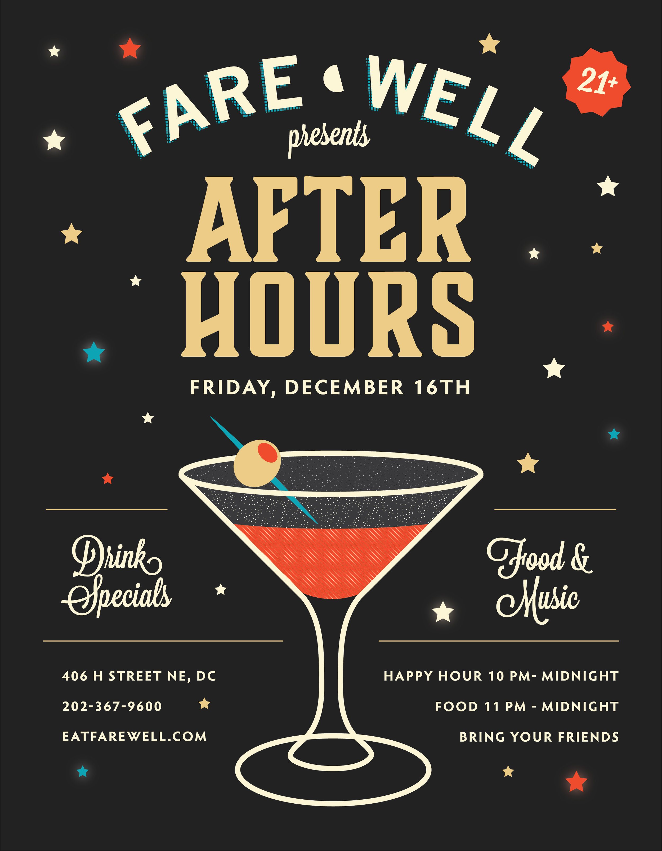 FWL-AfterHours-flyer-01.jpg