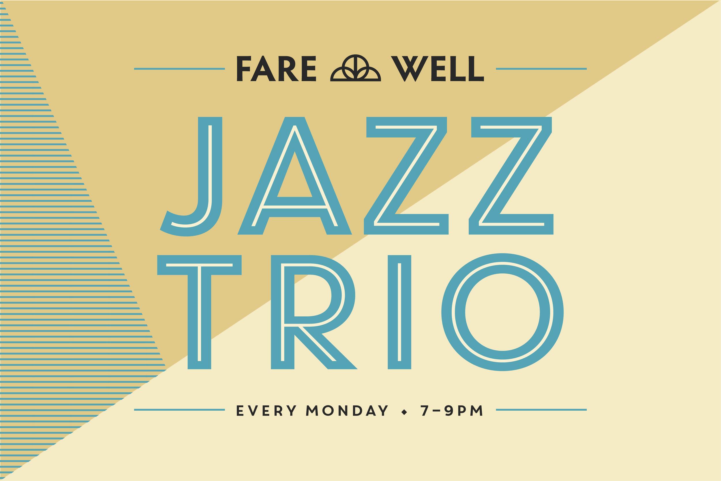 FWL-jazztrio-1_A.jpg