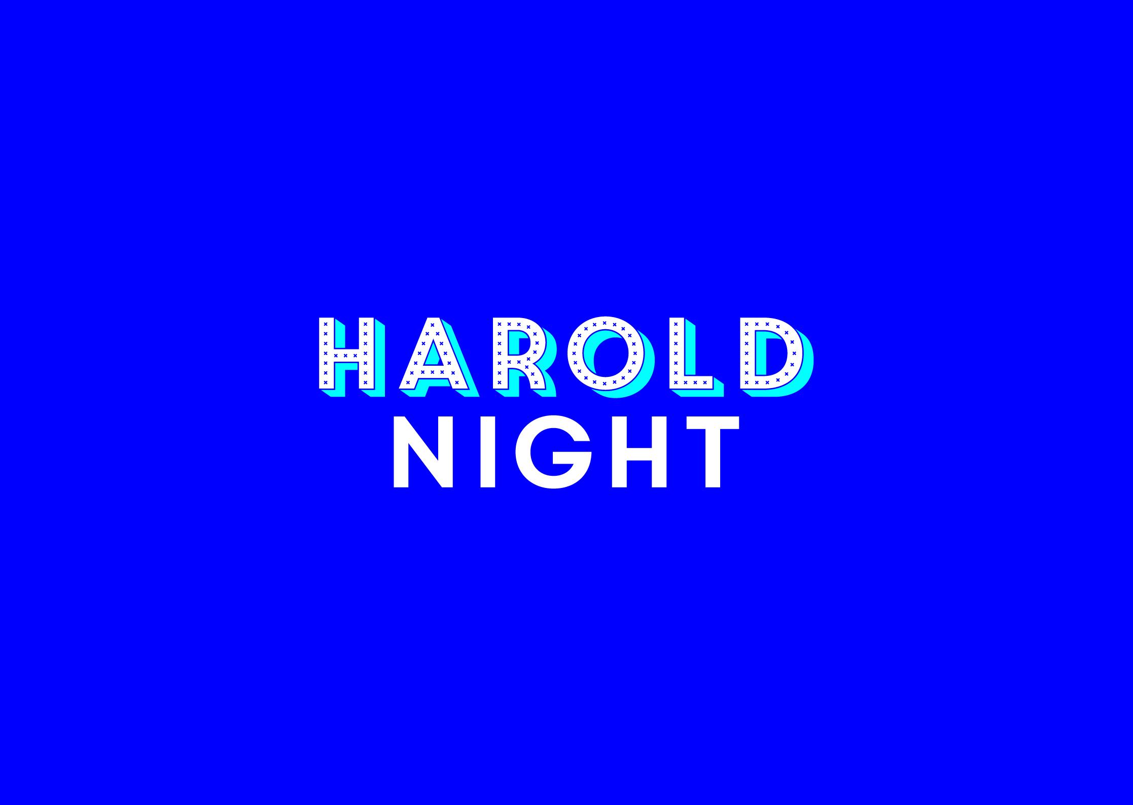 WIT-Harold_Blue.jpg