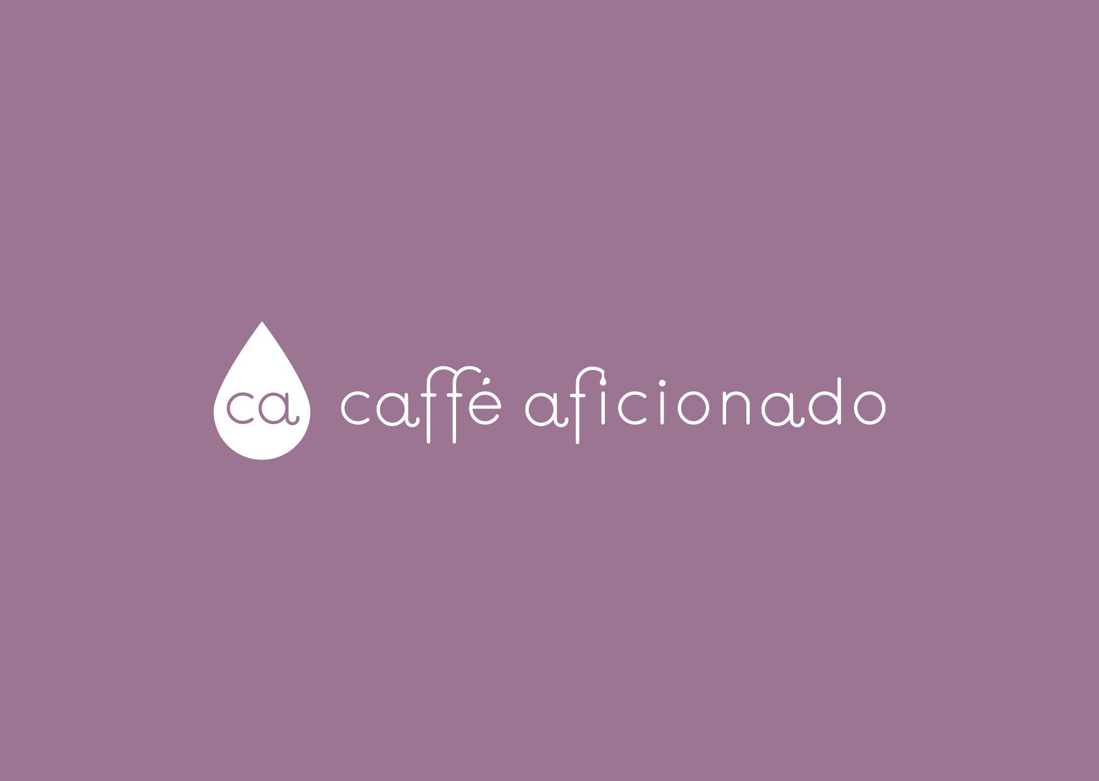 CLB-portfolio-logo_CAF.jpg
