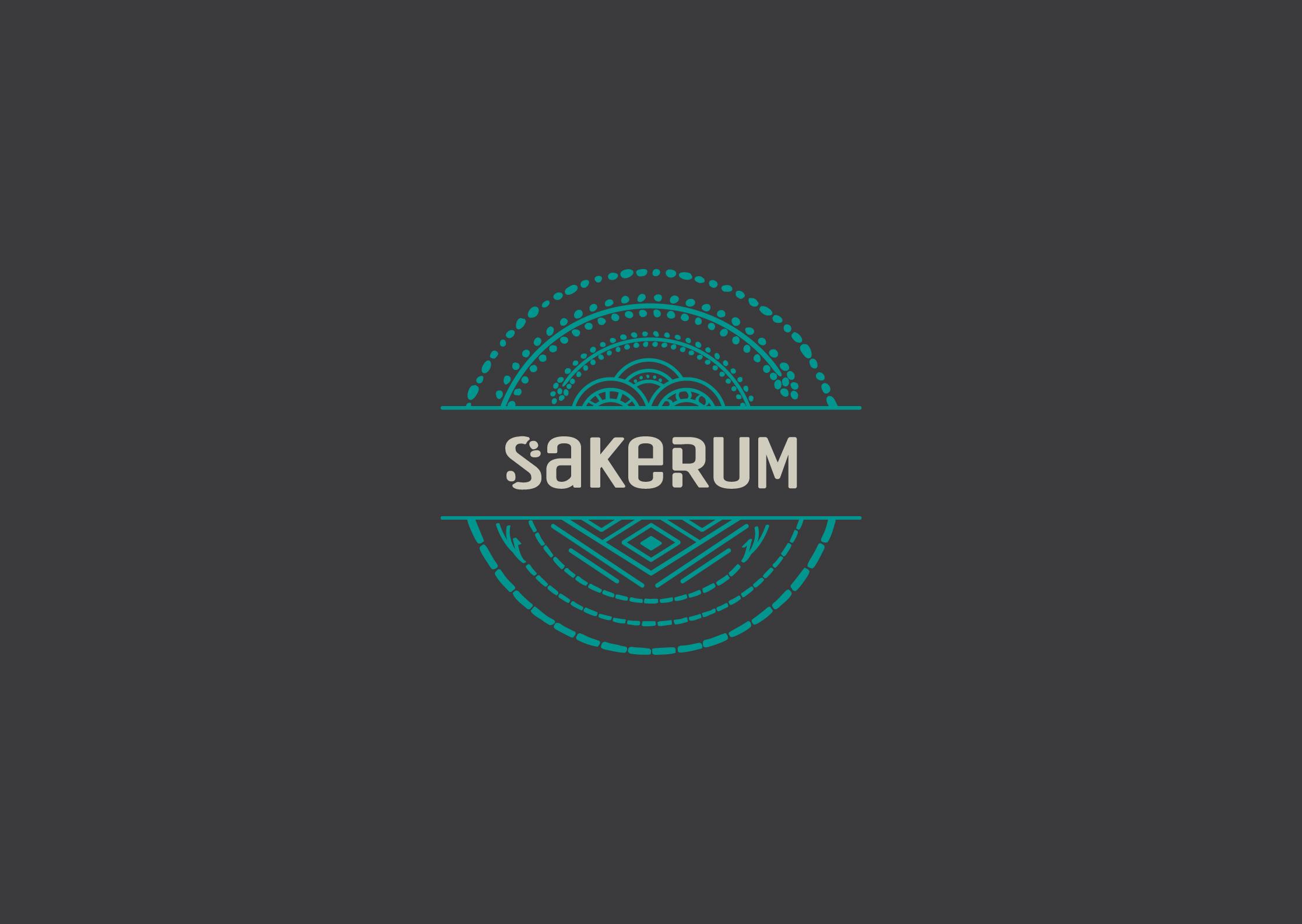 CLB-portfolio-logo_SRM.jpg