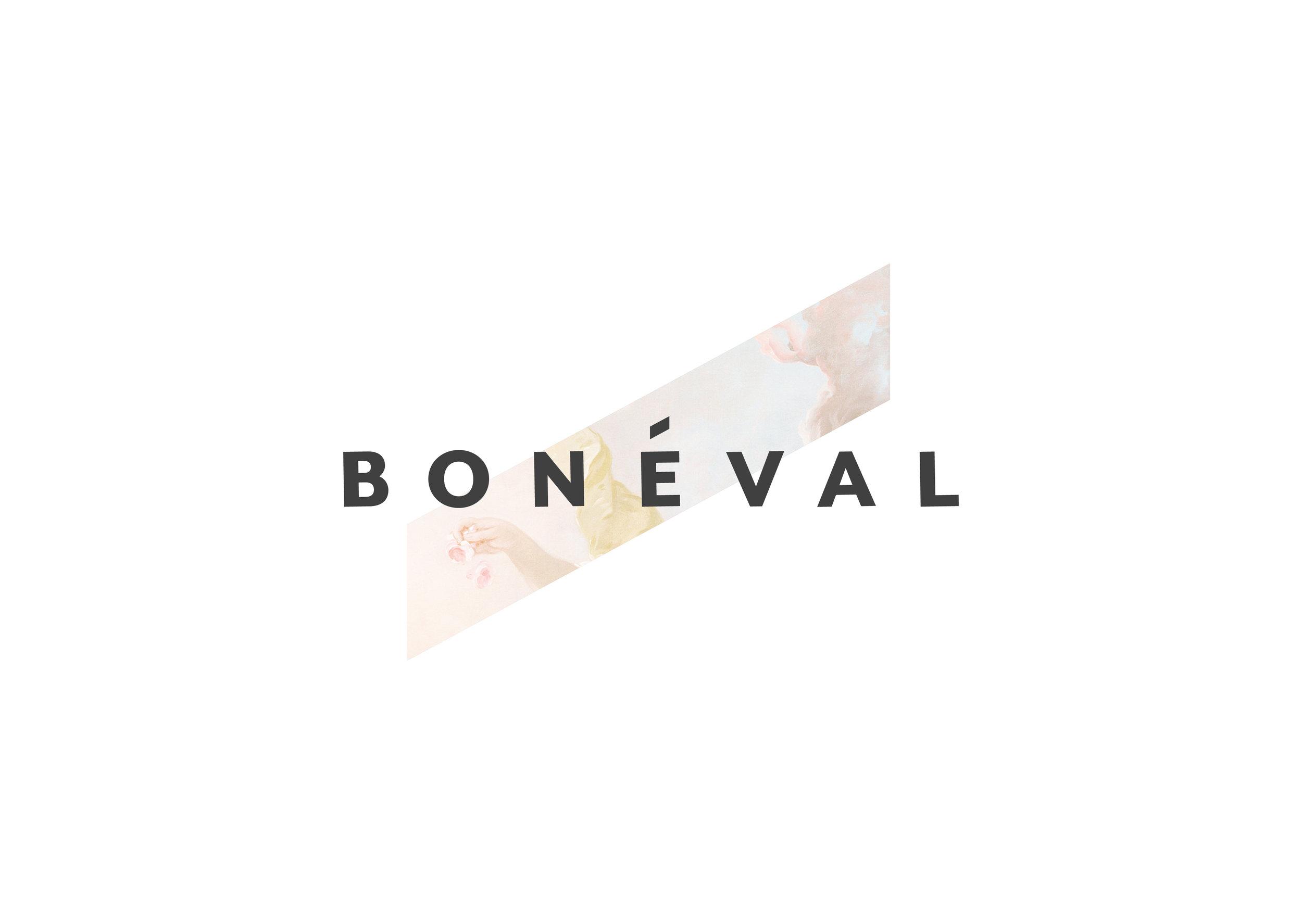 CLB-portfolio-logo_BON-1.jpg