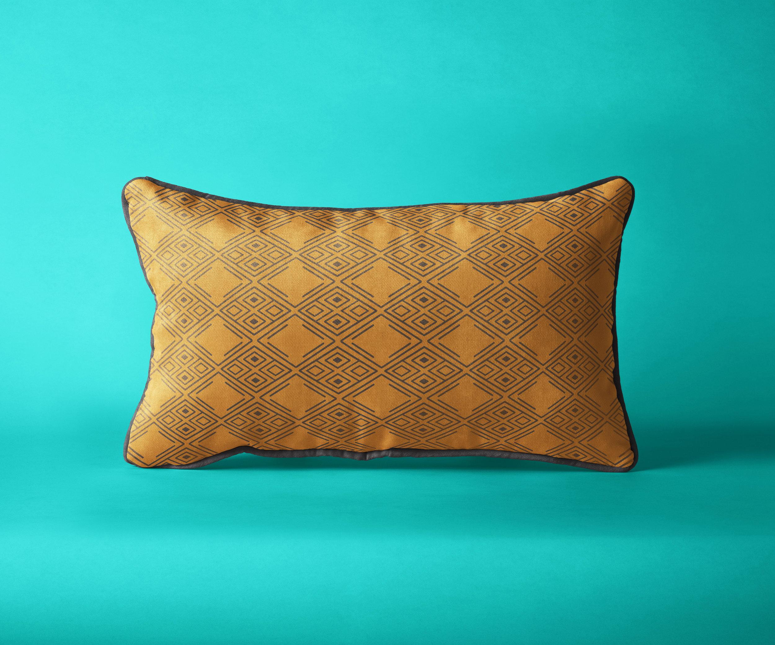 SRM-portfolio-pillow-a2.jpg