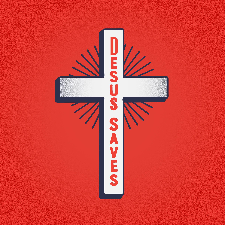 IG-desus-saves_red.jpg