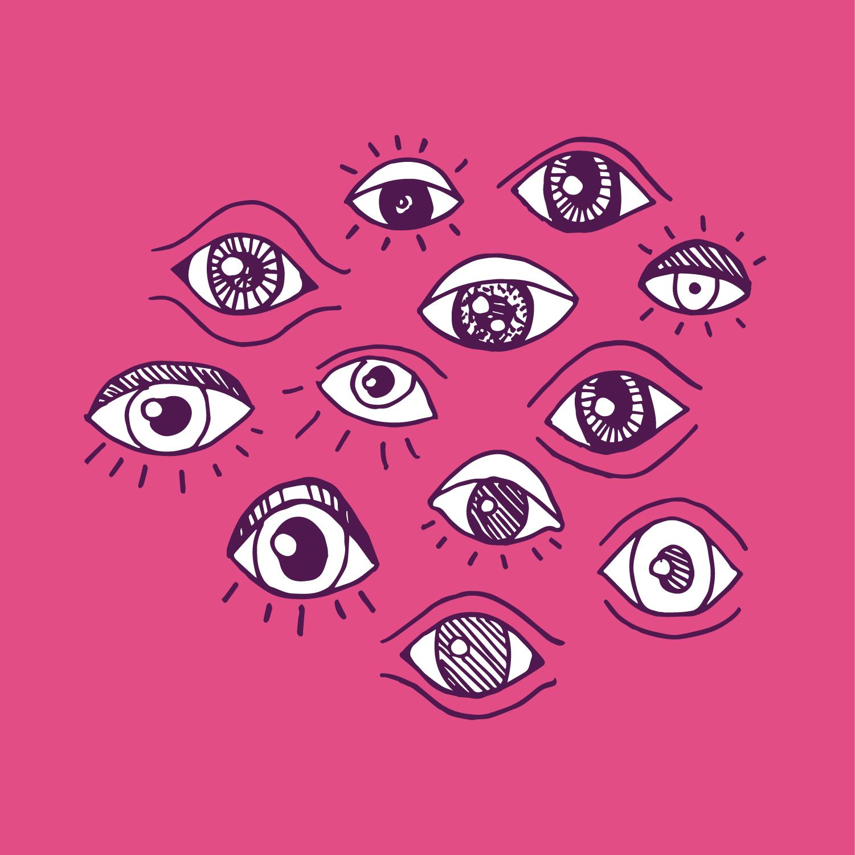 CLB-Insta-Misc_eyes.jpg