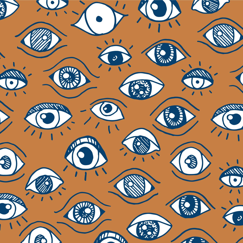 CLB-Insta-Misc_eyes-pattern-final.jpg