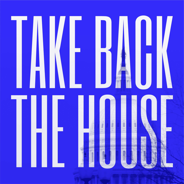 takeback_Take-Back-Front.jpg